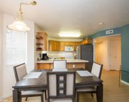 1466 W Brunello Dr, Bluffdale image