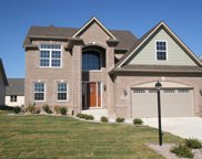 772 Cirque Drive, Crown Point image