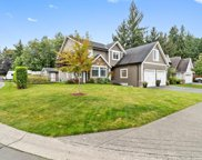 603 Edgewood  Dr, Campbell River image