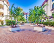 5805 Friars Rd Unit #2212, Old Town image