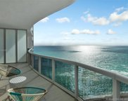 16001 Collins Ave Unit #2107, Sunny Isles Beach image