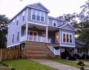 113 Se 13th Street, Oak Island image
