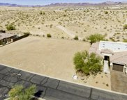 1971 E Troon Dr, Lake Havasu City image
