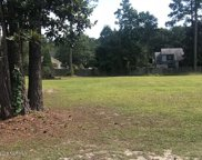5114 Old Myrtle Grove Road, Wilmington image
