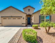 2301 W Windy Basin Court, Queen Creek image