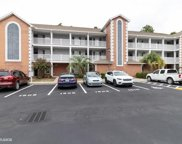 4846 Meadowsweet Dr. Unit 1501, Myrtle Beach image