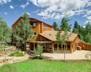 551 Aspen Lane, Black Hawk image