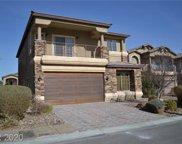 7612 Zermatt Avenue, Las Vegas image