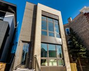 1717 North Campbell Avenue Unit 1, Chicago image