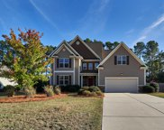 7 Spearhead Drive, Whispering Pines image