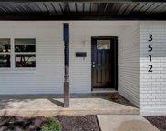 3512 Winifred Drive, Fort Worth image