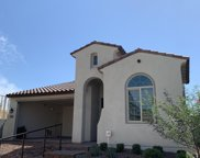 11474 S 176th Drive, Goodyear image