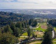 578 Mount Madonna Rd, Watsonville image