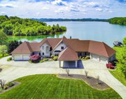 129 Indian Shadows Drive, Maryville image