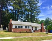 919 Baugher Avenue, South Chesapeake image