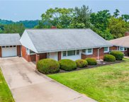 1102 Clydesdale Ave, Elizabeth Twp/Boro image