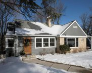 1200 Lakeview Avenue S, Minneapolis image