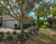 7134 Westhill Court, Lakewood Ranch image