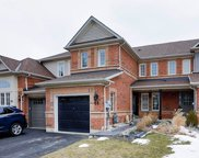 64 Breakwater Dr, Whitby image