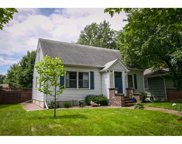 3232 43rd Avenue S, Minneapolis image