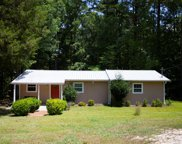 4103 Vern Sikking Road, Appling image