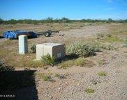 22803 W Dove Valley Road Unit #-, Wittmann image
