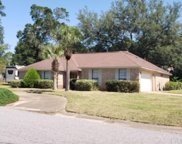 7102 Clydesdale Dr, Pensacola image
