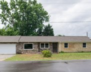 706 Argonne Court, Wilmington image
