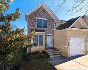 334 W Ocean Heights Ave #110, Linwood image