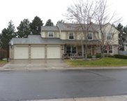 7810 West Quincy Drive, Lakewood image