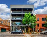 2315 W Taylor Street Unit #2E, Chicago image