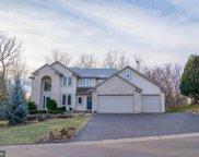 11222 Kenworth Lane, Lakeville image