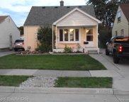 27324 Larchmont St, Saint Clair Shores image