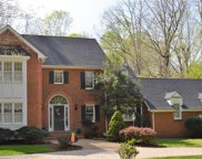 6450 Glebe Point Road, Chesterfield image