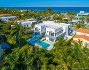 266 Ocean Blvd, Golden Beach image
