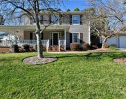 2021 Arden Place, High Point image