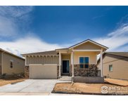 6015 Fall Harvest Way, Fort Collins image