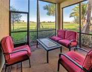 17971 Bonita National Blvd Unit 618, Bonita Springs image