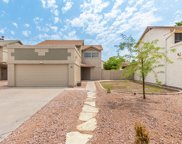 739 N Valencia Place, Chandler image