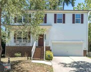 6808 Winding Arch Drive, Durham image