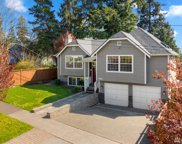1809 N 88th St, Seattle image