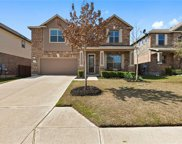 1514 Crested Butte Way, Georgetown image