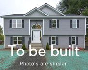5 Foster Hill Rd, West Brookfield image