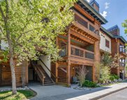 380 Ore House Plaza Unit 2026, Steamboat Springs image