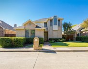 6308 Cupertino Trail, Dallas image