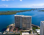100 Lakeshore Drive Unit #1252, North Palm Beach image