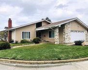 3521 Iris Cir., Seal Beach image