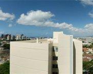 2033 Nuuanu Avenue Unit 17A, Honolulu image