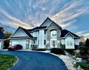 6962 Odell Avenue S, Hastings image