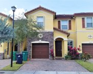 8668 Nw 113th Ct Unit #8668, Doral image